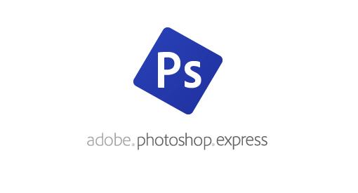 top free photo editor