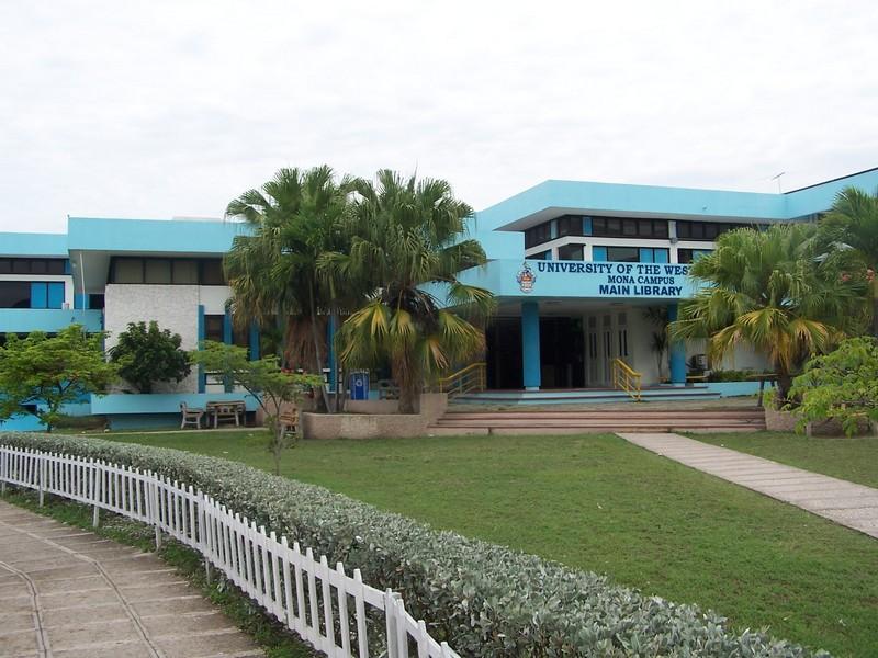 best caribbean medicasl schools