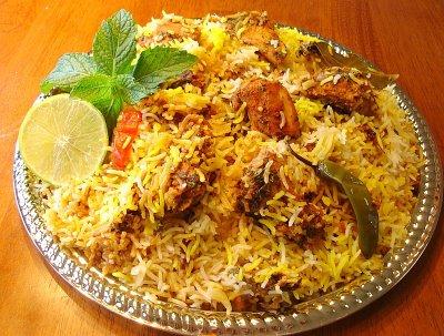 top Indian food, top Indian dishes, top Indian desserts