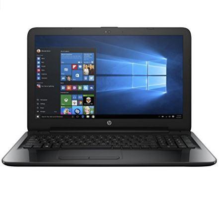 best laptops under 30000, cheap laptops, best buy laptops