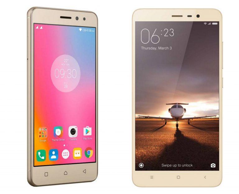 best android phones under 10000, phones under 10000