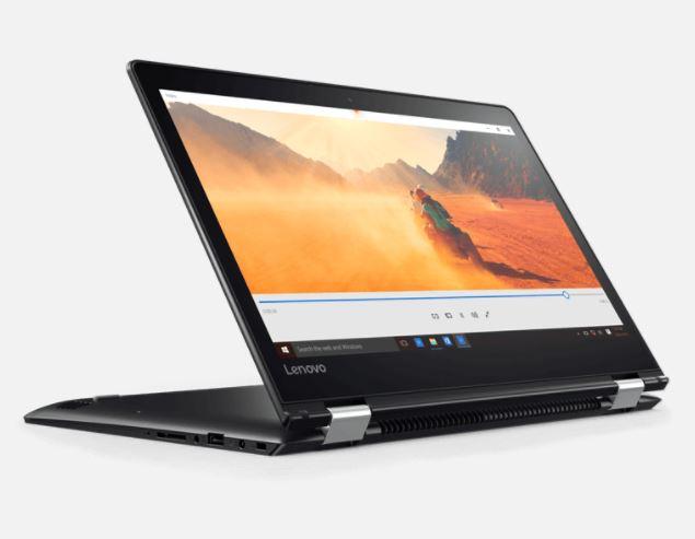 best laptops under 30000, cheap laptops, top 10 laptops
