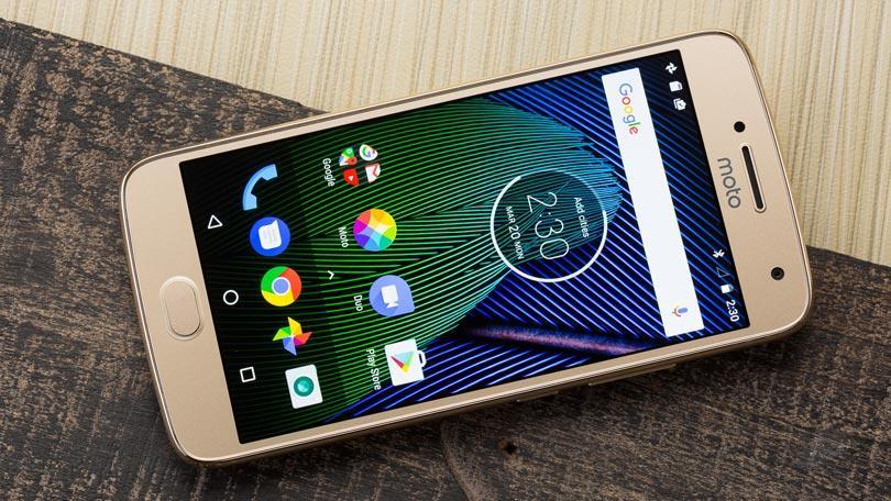 best android phones under 10000, best smartphones