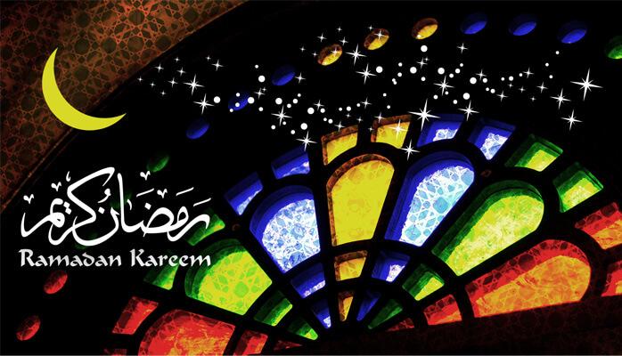 ramadan wishes, ramadan mubarak, ramadan greetings, ramadan quotes, happy ramadan